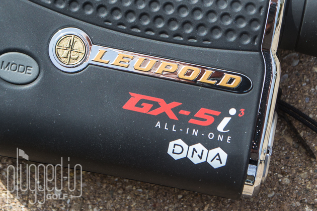 Leupold GX-5i3 Rangefinder_0042
