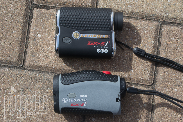 Leupold GX-5i3 Rangefinder_0044