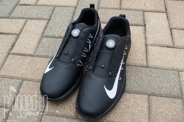 Nike Lunar Command 2 Golf Shoe_0035