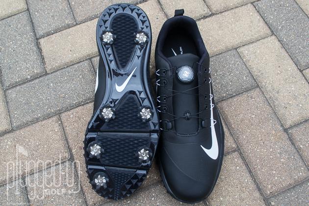 sports shoes 3f1b5 ec82a Nike Lunar Command 2 Golf Shoe0040