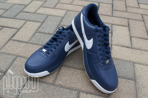 Nike Lunar Force 1 G Golf Shoe_0014