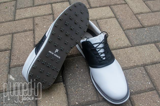 Jack Grace Golf Shoes_0020