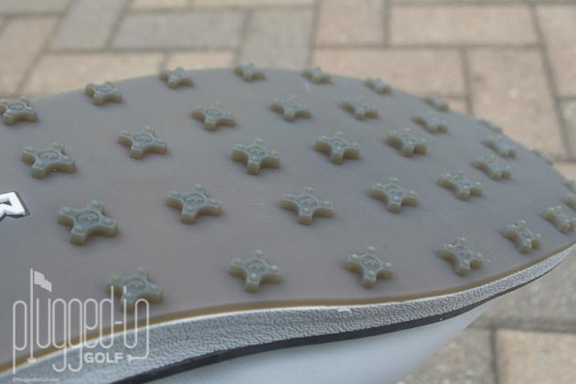 Jack Grace Golf Shoes_0026