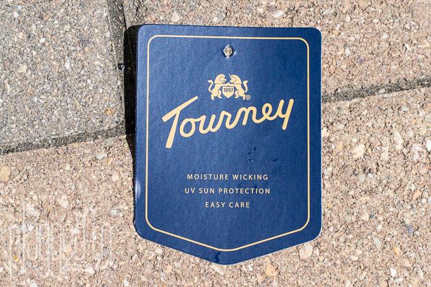 Tourney Golf Apparel_0076