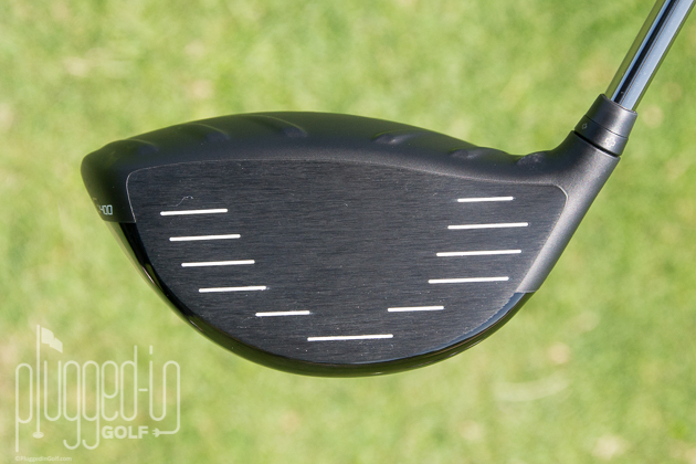 PING G400 LST Driver_0184