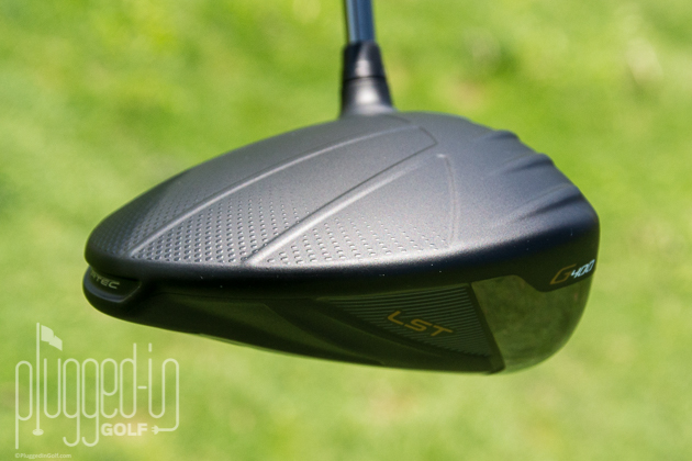 PING G400 LST Driver_0188