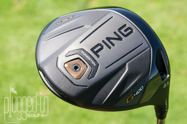 PING G400 LST Driver_0195