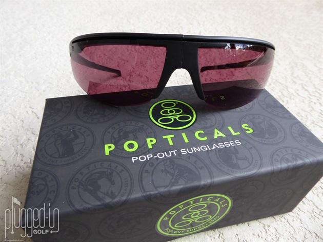 Popticals Popstar - 15
