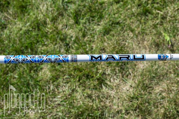Matrix-Maru-Shaft-14