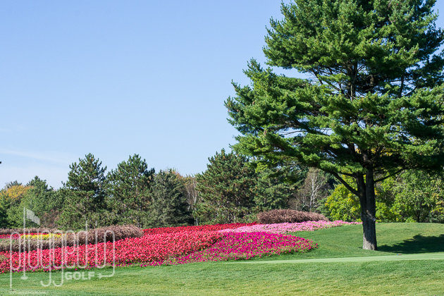 SentryWorld Golf_0009