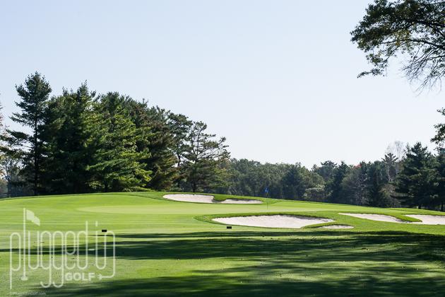 SentryWorld Golf_0016