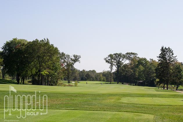 SentryWorld Golf_0017