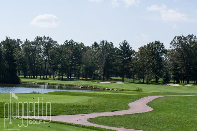 SentryWorld Golf_0028