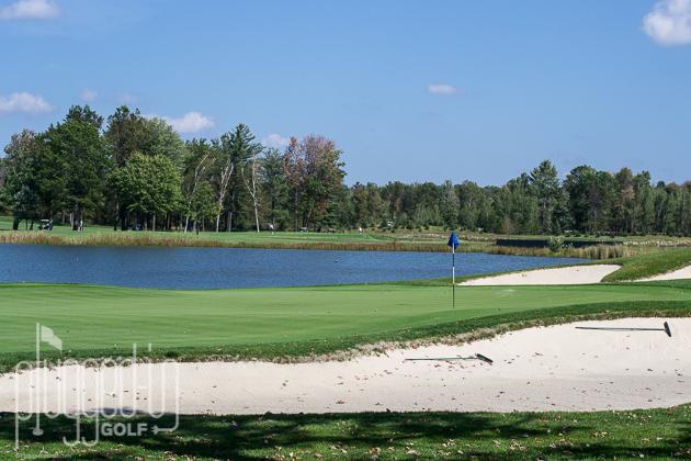 SentryWorld Golf_0032