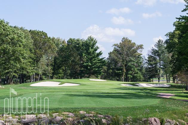 SentryWorld Golf_0035