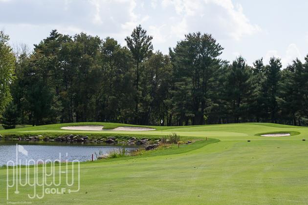 SentryWorld Golf_0050