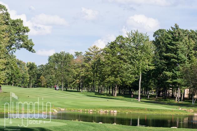 SentryWorld Golf_0064
