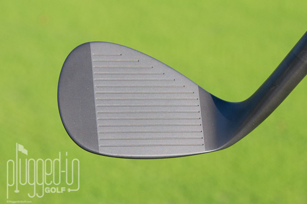 Bridgestone Tour B Wedge_0007