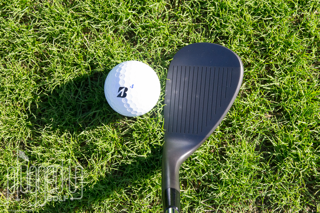 Bridgestone Tour B Wedge_0043