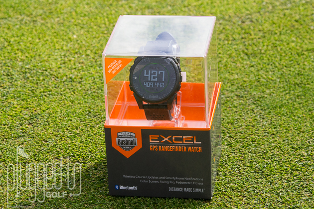 Bushnell Excel GPS_0002