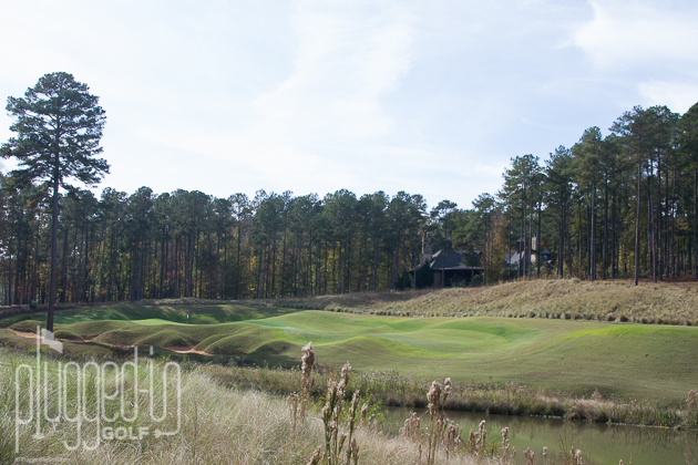 Creek Club at Reynolds Lake Oconee_0076