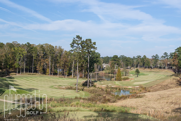 Creek Club at Reynolds Lake Oconee_0114