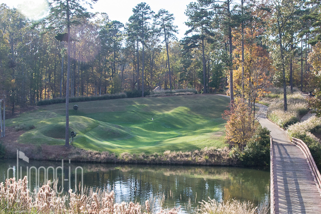 Creek Club at Reynolds Lake Oconee_0119