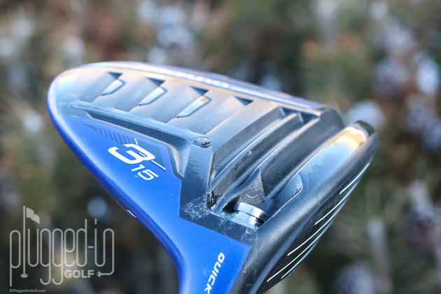 Mizuno ST-180 Fairway Wood_0121