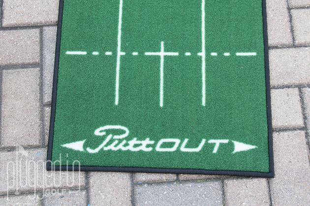 PuttOut Putting Mat_0008