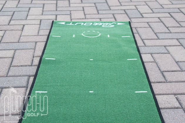 PuttOut Putting Mat_0011