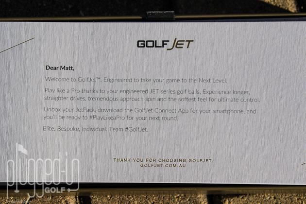 GolfJet_0018