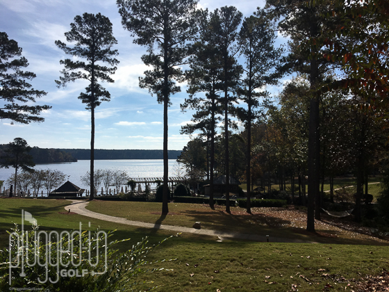 Reynolds Lake Oconee_7088