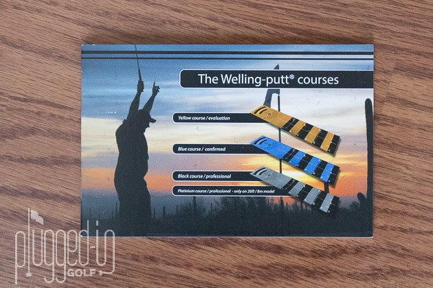 Wellputt Putting Mat_0072