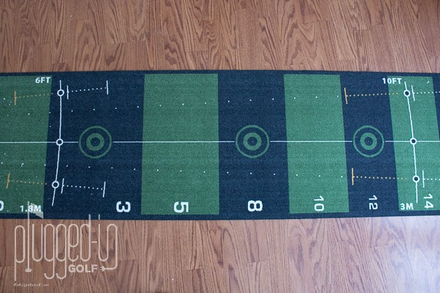 Wellputt Putting Mat_0082
