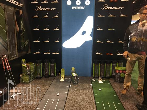 2018 PGA Show_7764