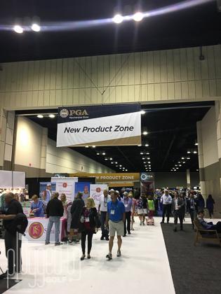 2018 PGA Show_7794