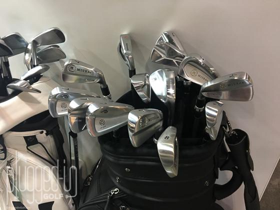 2018 PGA Show_7815