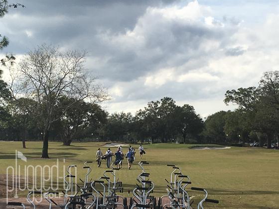 Winter Park Golf Course_7681