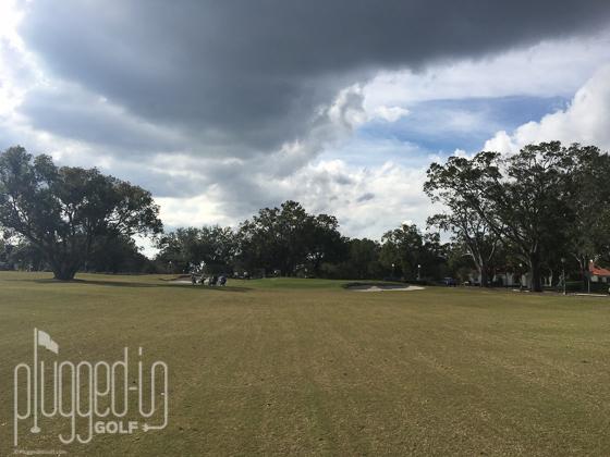 Winter Park Golf Course_7682