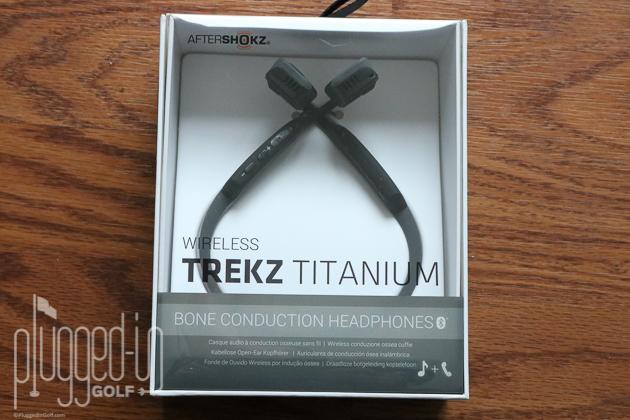 Afterskoz Trekz Titanium_0495