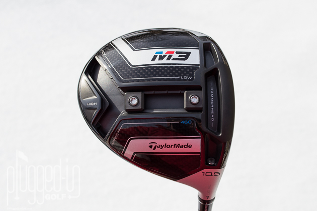 TaylorMade-M3-Driver-2