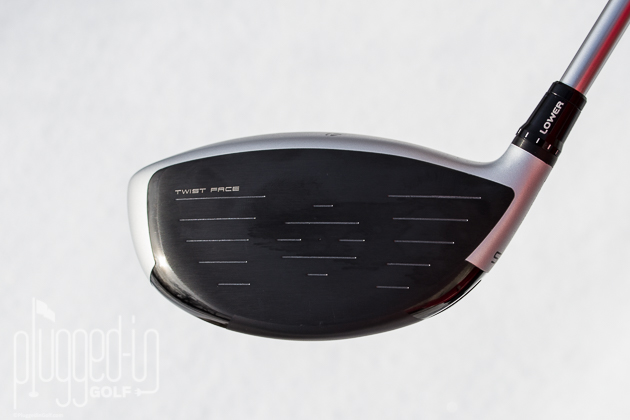 TaylorMade-M3-Driver-4