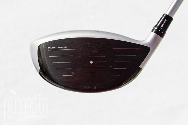 TaylorMade-M4-Driver-4