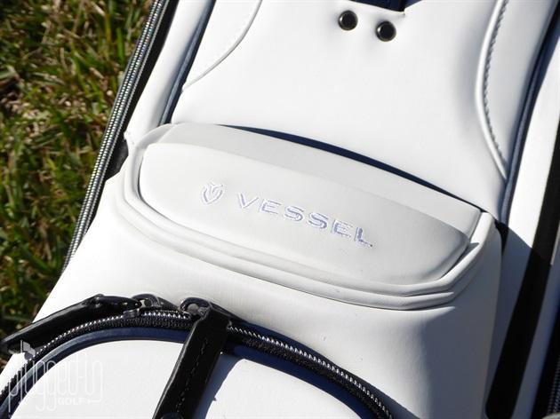 Vessel Lux Cart 2.0 - 34