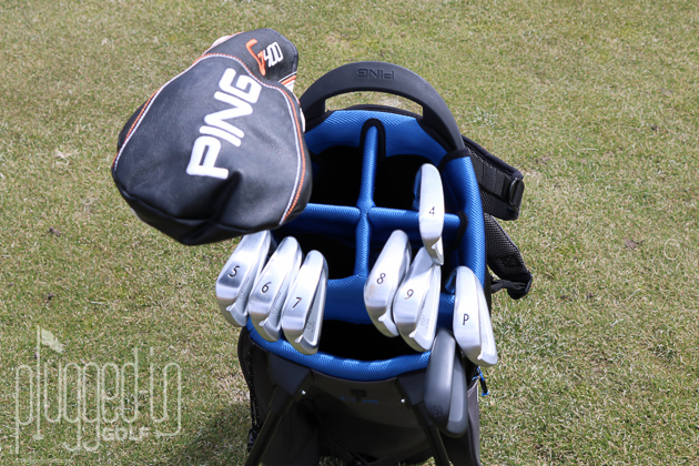 PING Hoofer Golf Bag_1377