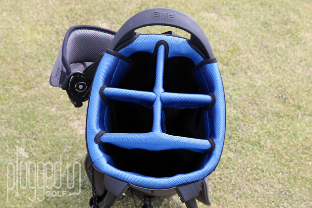 PING Hoofer Golf Bag_1392