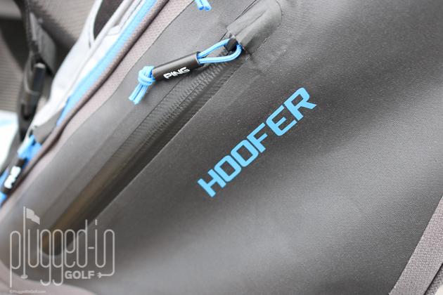 PING Hoofer Golf Bag_1418