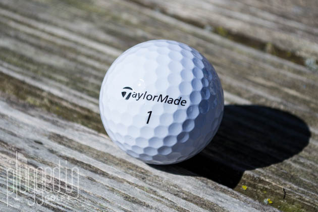 TaylorMade-TP5-5
