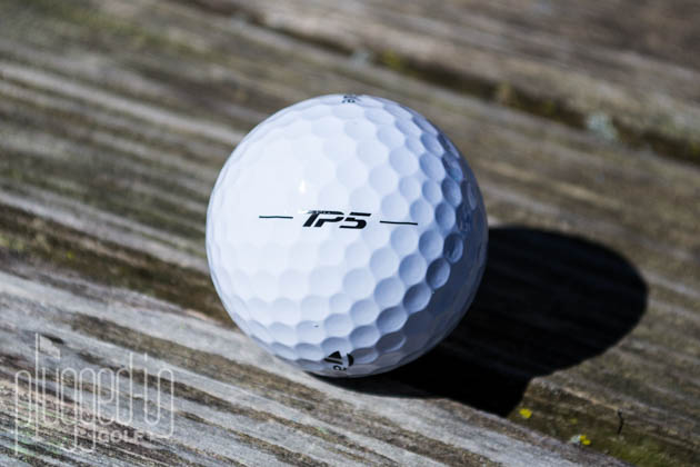 TaylorMade-TP5-6
