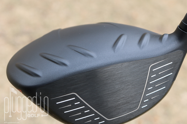 PING G410 SFT Driver Review - Plugged In Golf